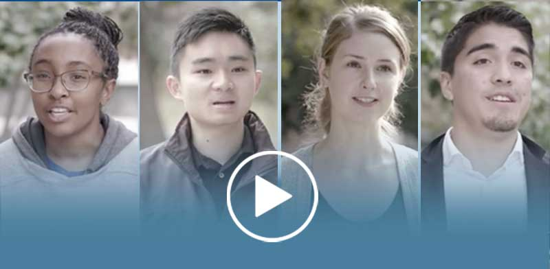 UCLA Samueli Videos