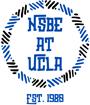 NSBE at UCLA