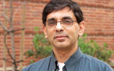 Alumnus creates new scholarship