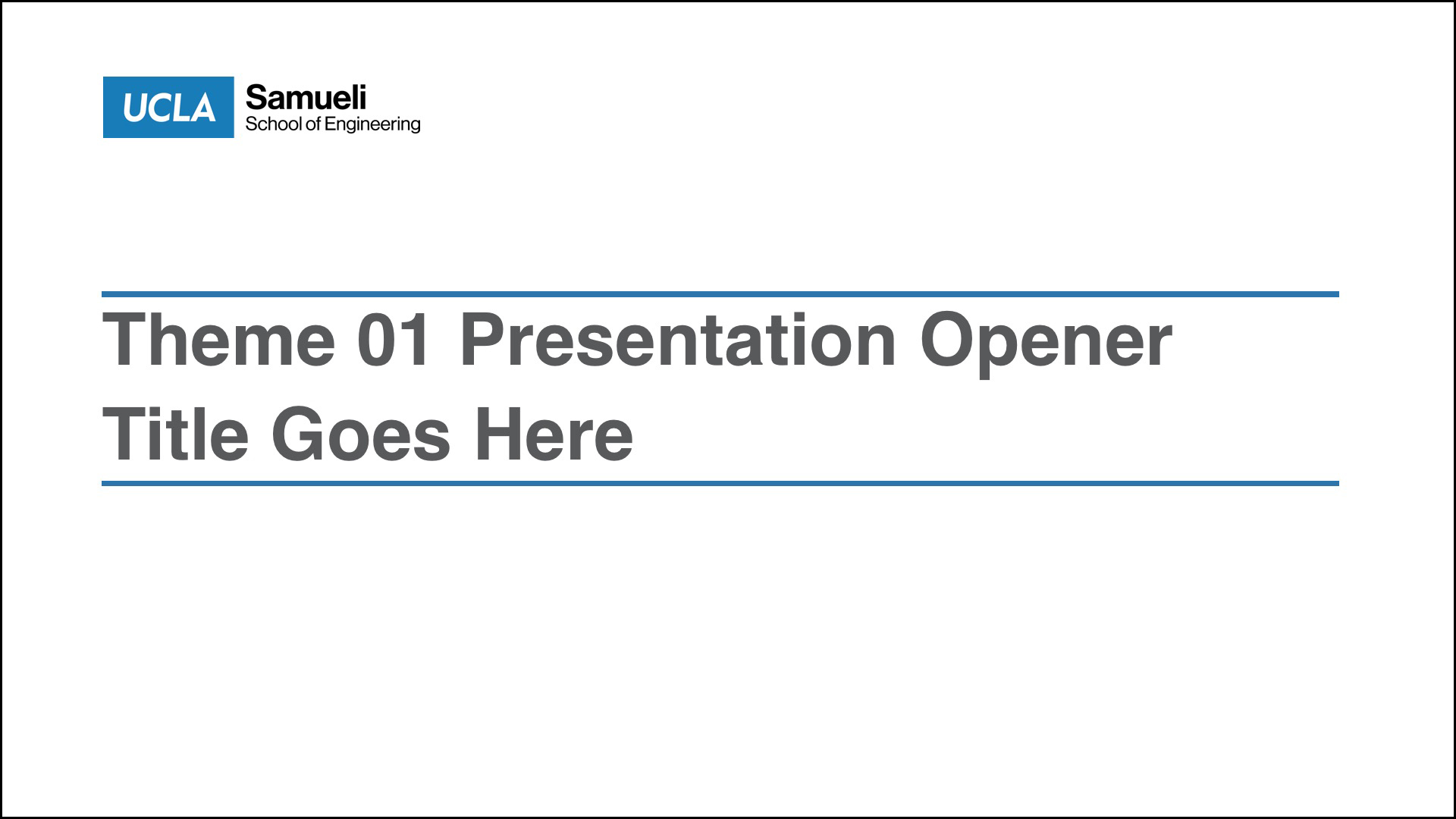 Style Guide PowerPoint Templates