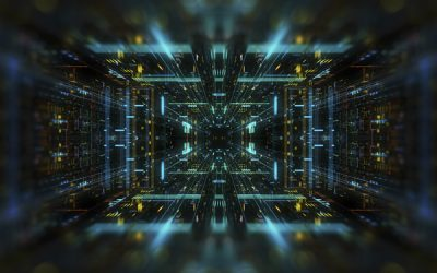 UCLA Computer Scientists Set Benchmarks to Optimize Quantum Computer Performance