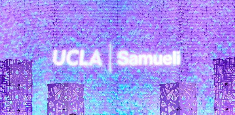 UCLA Samueli In The News
