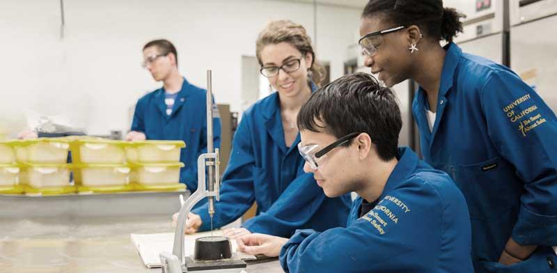 Research & Academics | UCLA Samueli School Of Engineering