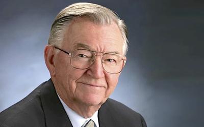 In Memoriam: Lawrence E.TannasJr., 84, Innovator in Electronic Displays
