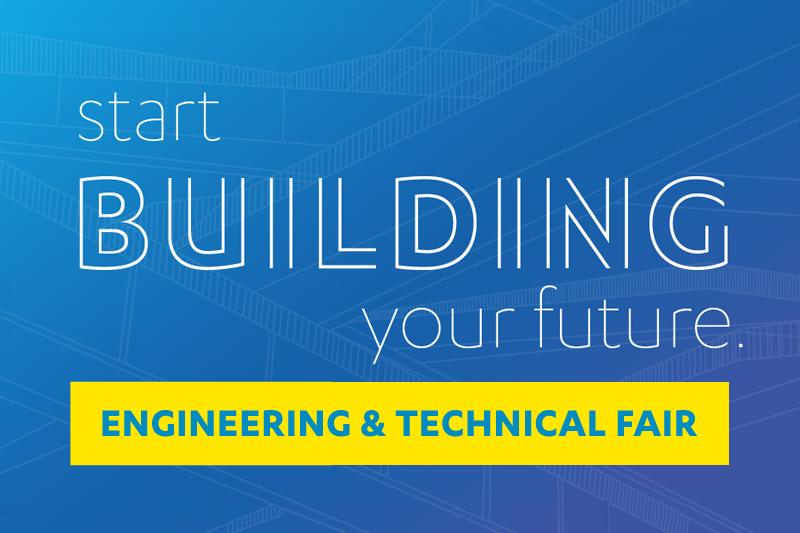 UCLA Engineering and Technical Fair