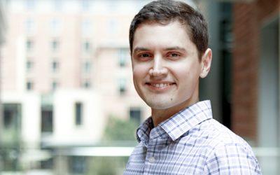 Nowatzki receives NSF CAREER Award to merge hardware and software design