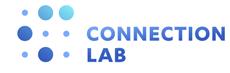 Connection Lab logo