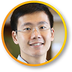 Yang Zhang, Assistant Professor of Electrical and Computer Engineering